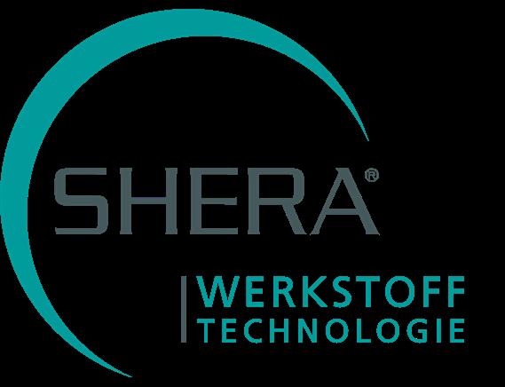 shera logo