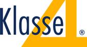 klasse4 logo
